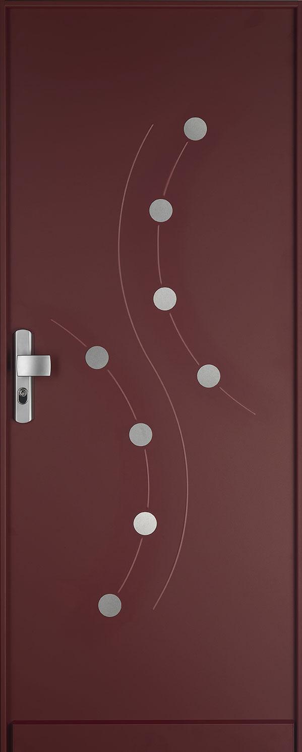 Porte-Stylea-K3004-Fichet-ext