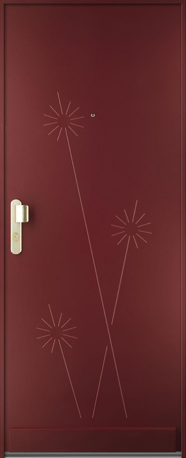 Porte-Stylea-L3400-Fichet-ext
