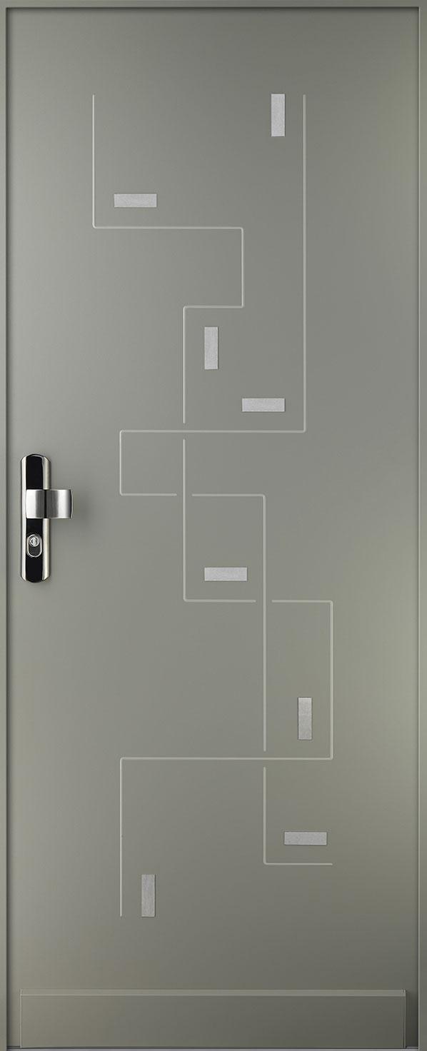 Porte-Stylea-M7023-Fichet-ext