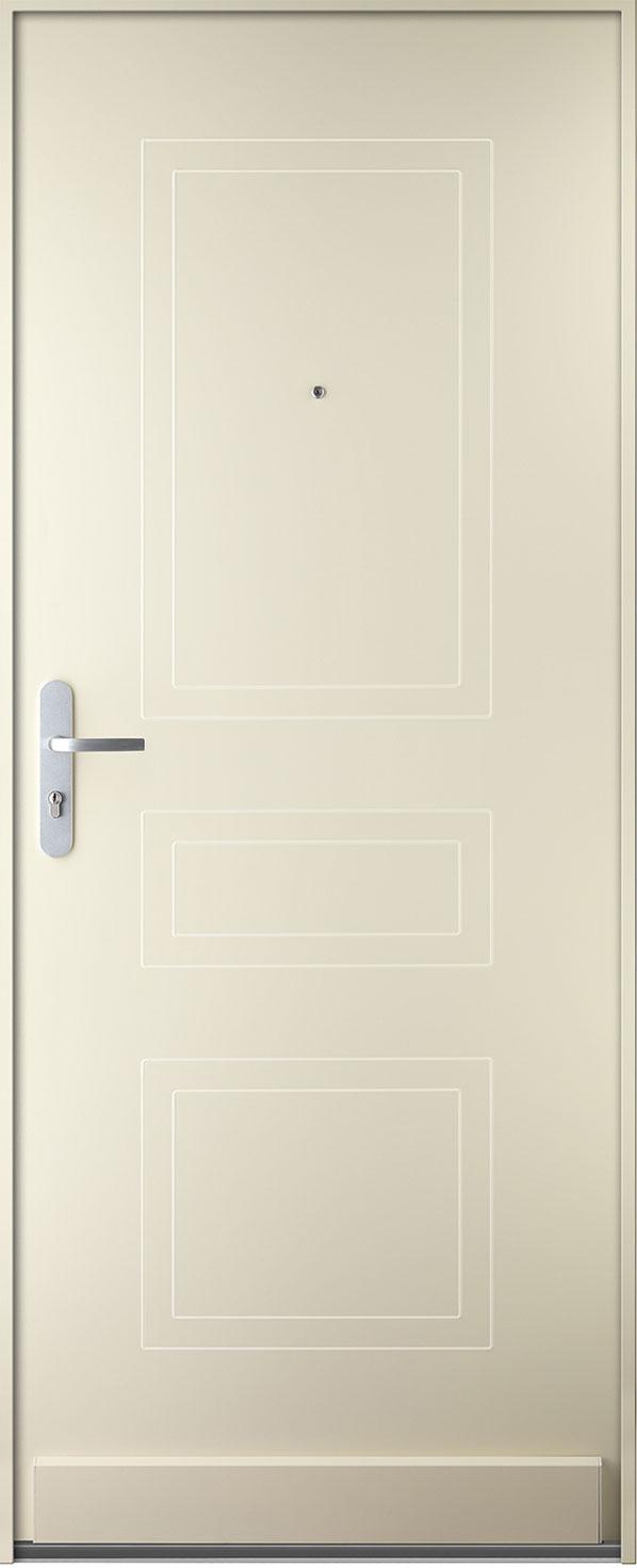 Porte-Stylea-N1015-Fichet-ext