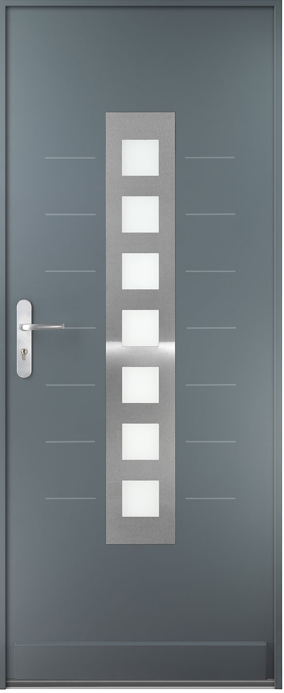 Porte-Stylea-R7031-Fichet-ext