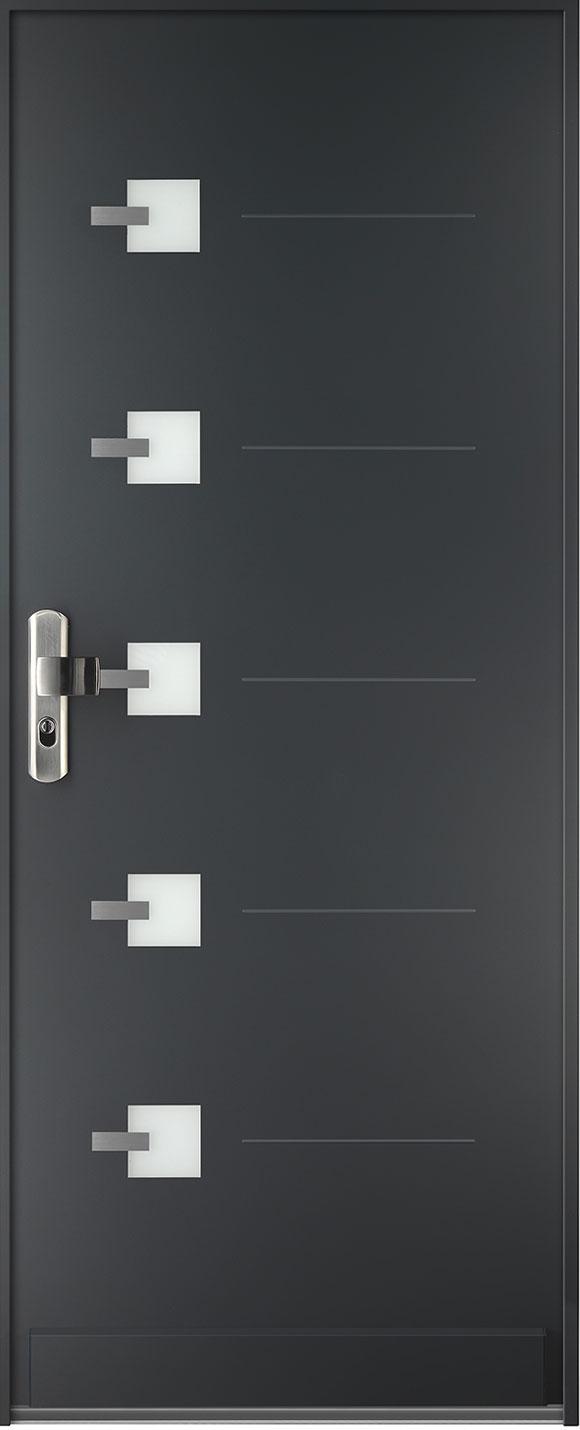 Porte-Stylea-V7016-Fichet-ext