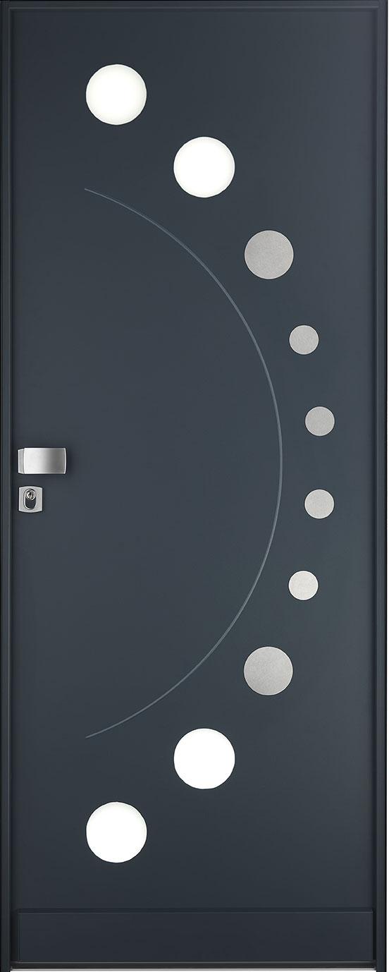 Porte-Stylea-W5008-Fichet-ext