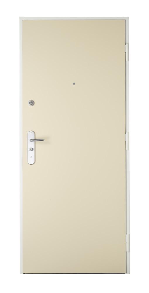 billet-Protecdoor-1015-Interieur