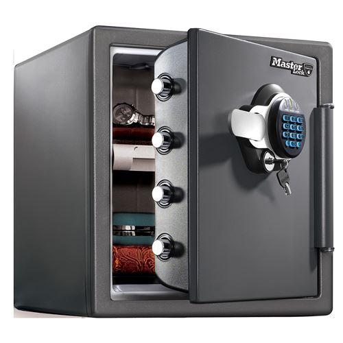 billiet-armoire-ignifuge-nauta-1