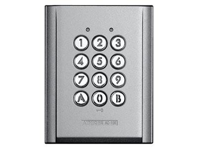 billiet-clavier-3