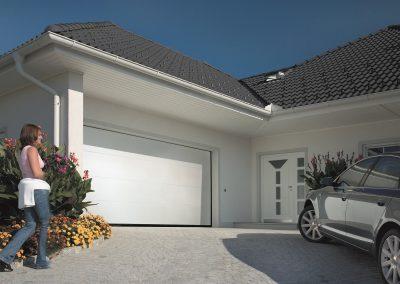billiet-garage-g30_style_9016
