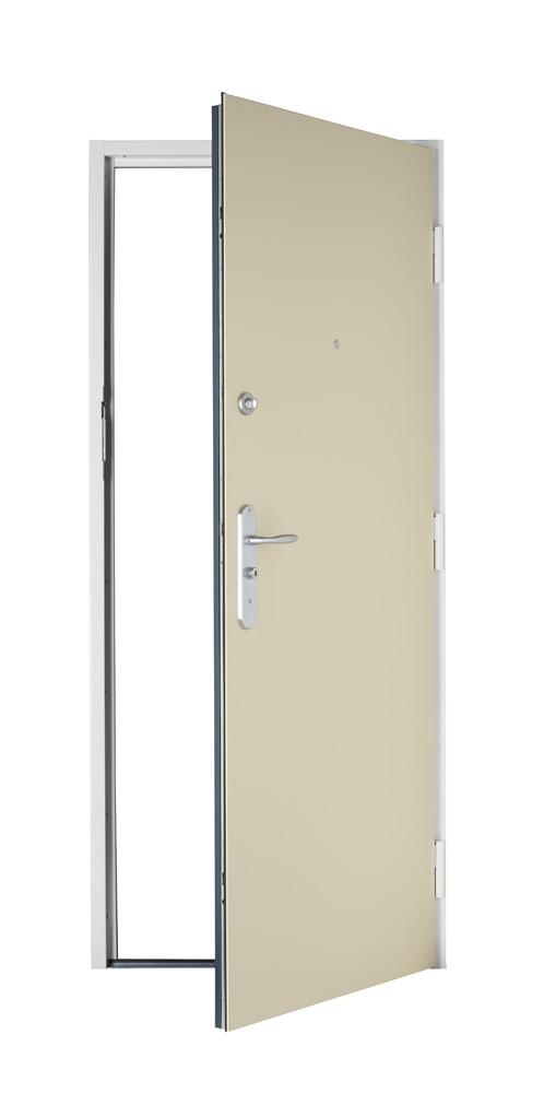 billiet-Protecdoor-1015-Int-Ouvert