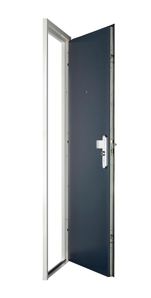 billiet-Protecdoor-5008-Ext-Ouvert