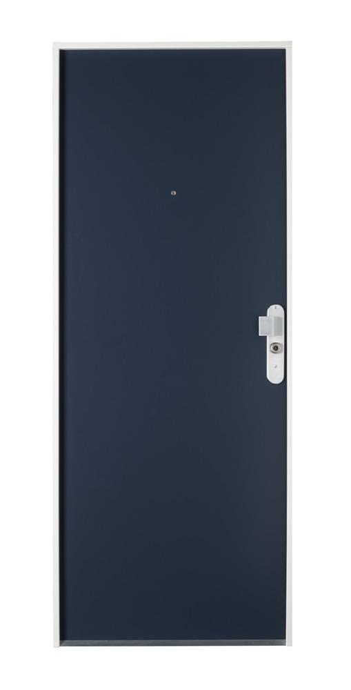 billiet-Protecdoor-5008-Exterieur